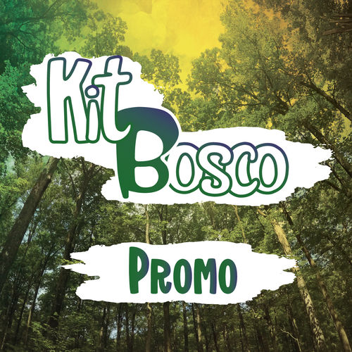 Bosco Promo Color
